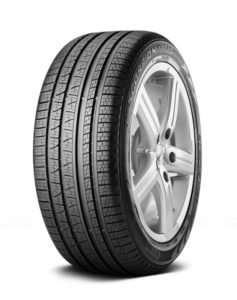 Anvelopa All season PIRELLI SCORPION VERDE AS 255/55 R19 111 H XL