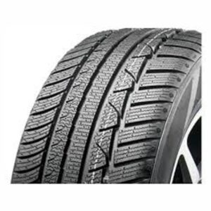 Anvelopa Iarna LINGLONG GREEN MAX WINTER UHP 255/55 R19 111 H XL