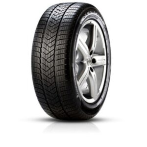 Anvelopa Iarna PIRELLI SCORPION WINTER J 255/55 R19 111 V XL